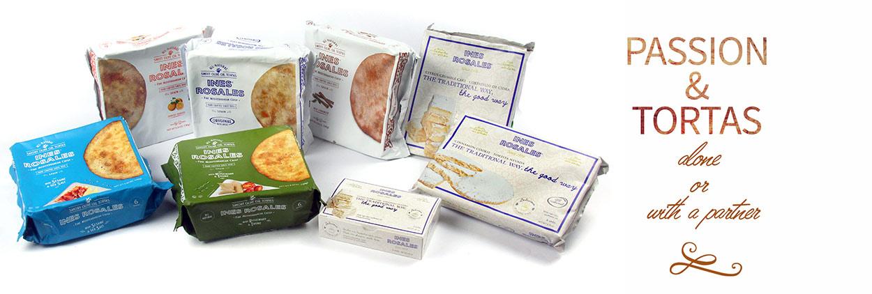 Ines-rosales-paploteliai-meatpoint.lt