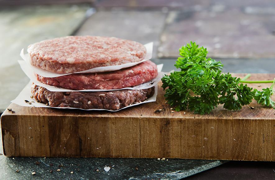 Burgeriai-meatpoint.lt