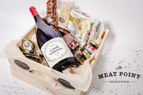 dovanu_rinkiniai_meatpoint.lt (1)