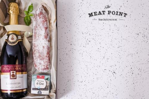dovanu_rinkiniai_meatpoint.lt (5)