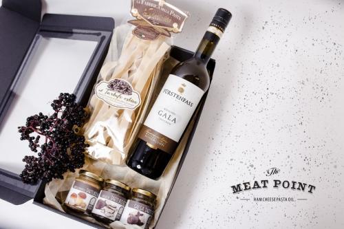 dovanu_rinkiniai_meatpoint.lt (6)